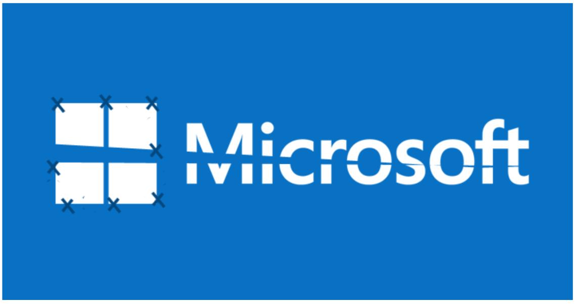 MicrosoftPatch