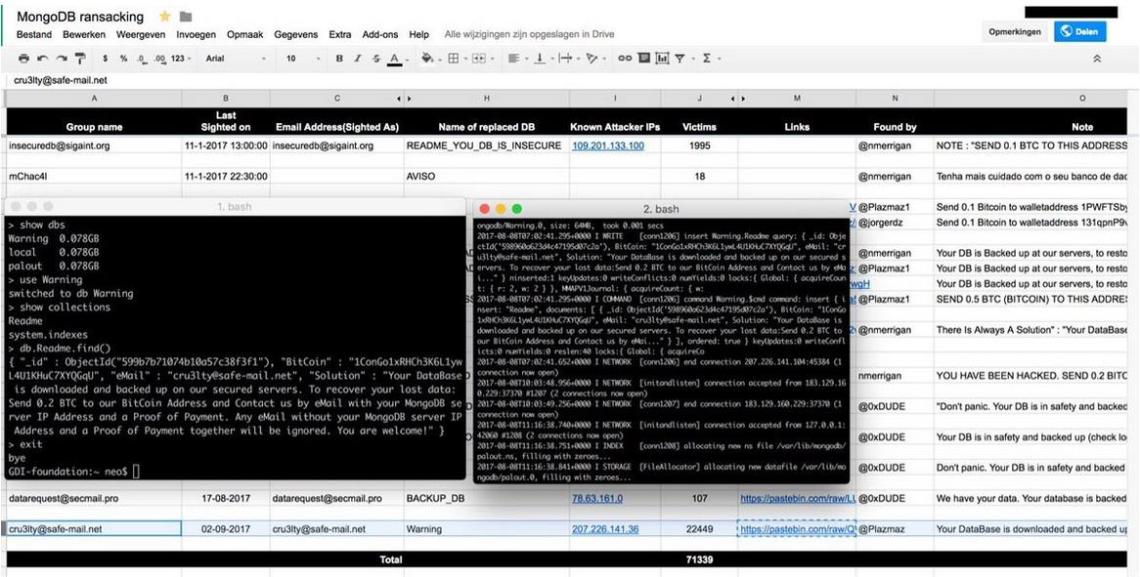 mongodb-ransomware-2.jpg
