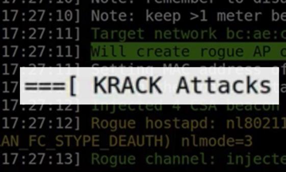 kracks2