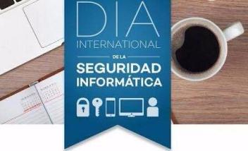 Dia_Internacional_Segu_Info