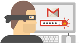 google-apps-security-tools