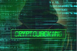 cryptojackingtitle